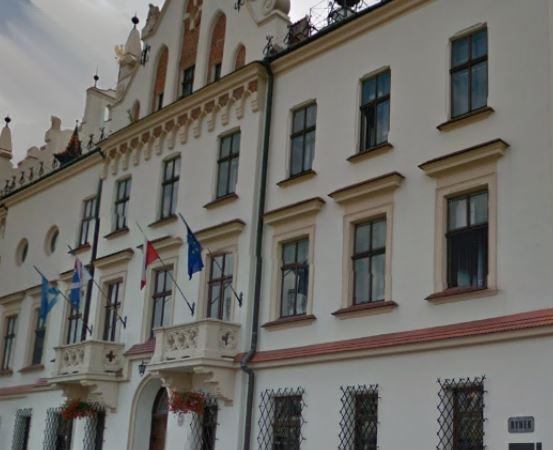 UM Rzeszów: Ferie zimowe w Młodzieżowym Domu Kultury w Rzeszowie