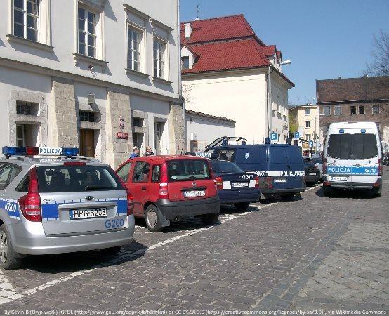 Policja Rzeszów: Międzynarodowy Dzień i Tydzień Mediacji
