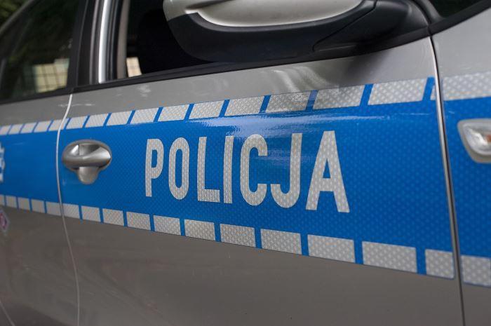 Policja Rzeszów: Policjanci zatrzymali seryjnego włamywacza