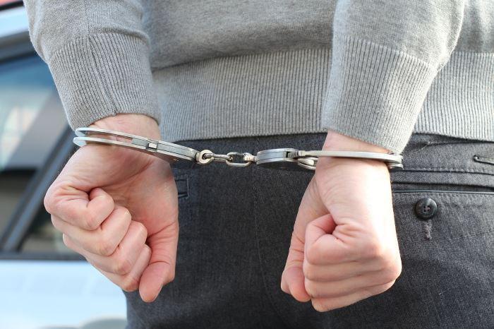 Policja Rzeszów: Obywatelskie ujęcie nietrzeźwego kierującego