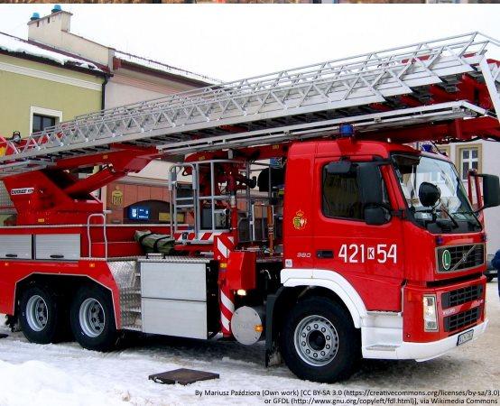 KMPSP Rzeszów:                         Sukces podkarpackich strażaków na XVIII Mistrzostwach Świata Policjantów i Strażaków